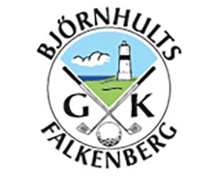 Björnhults Golfklubb