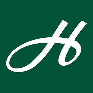 Harrys Falkenberg