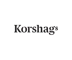 Korshags