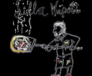 Lilla Napoli