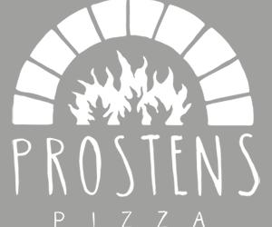 Prostens Pizza
