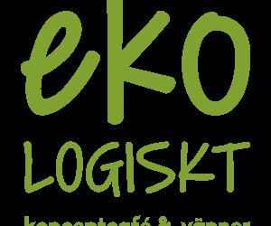 Eko-logiskt konceptcafé