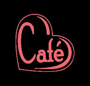 Café Hjärtat