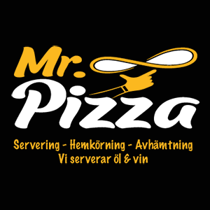 Mr Pizza