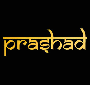 Prashad